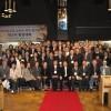 第6回「海外韓人教会 教育と牧会協議会」2008年4月2~4日