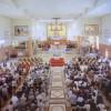 宣教90周年記念大会1998年10月10日