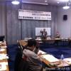 2012년/제26회 외기협전국협의회
