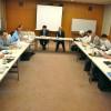 第46回 在日大韓基督教会と日本基督教団との宣教協力委員会