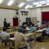KCC主催、第9回歴史講座