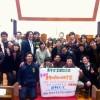 全国青年連合会 第13回 青年のための研修会