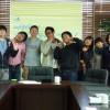 第10回 在日・韓・日 キリスト者青年 共同研修プログラムのご案内