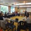 第47回在日大韓基督教会と日本基督教団との宣教協力委員会