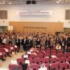 東日本大震災国際会議