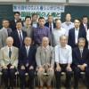 KCCJ人権シンポジウムを開催