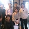 青年会全国協議会 第1回 中央委員会開催