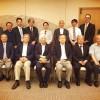 第48回 KCCJ/UCCJ宣教協力委員会