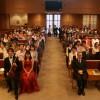 <関西地方会> 京都教会 創立90周年 記念行事
