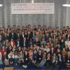 <在日大韓基督教会>東京で「第3回マイノリティ国際会議」を開催