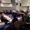 第30回外キ協全国協議会
