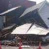 熊本大震災被災者のために祈り、支えましょう