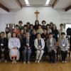 <中部地方女性会>第56回定期総会を開催
