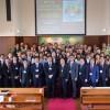 関西地方会 第67回 定期総会開催