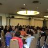 2016年 全国教会女性連合会研修会 開催