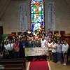 第3回韓日教会交流会