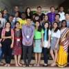 アジアキリスト教協議会(CCA)、次世代ピースビルダー育成プログラムを実施