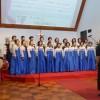 みことばと讃美フェス開催 関西地方教会女性連合会主催で26回目