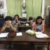 岐阜教会災害による祈りと支援の願い