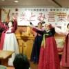 関東女性連合会「讃美とみ言葉の夕べ」開催