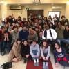 <전협> 제17회 청년을 위한 연수회