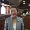 全国教会女性連合会 第61回定期大会と研修会開催