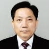 関東地方会 第68回 定期総会 開催