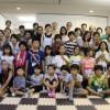 関西 教育部 主催 合同夏期学校開催