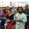 アジア宣教会議(Asia Mission Conference)がミャンマー・ヤンゴンで開催