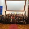 海外韓国人教会の教育と牧会協議会