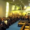 西部地方会と日本基督教団兵庫教区の「第34回日韓交流信徒大会」