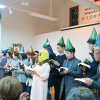 西南地方会 2018年 連合クリスマス音楽礼拝開催