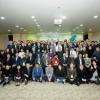 韓国基督教協議会(NCCK) 88平和統一宣言30周年大会
