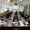 NEAAC총회, 홍콩에서 열리다