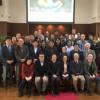 2018年「第17回 KCCJ人権シンポジウム」開催